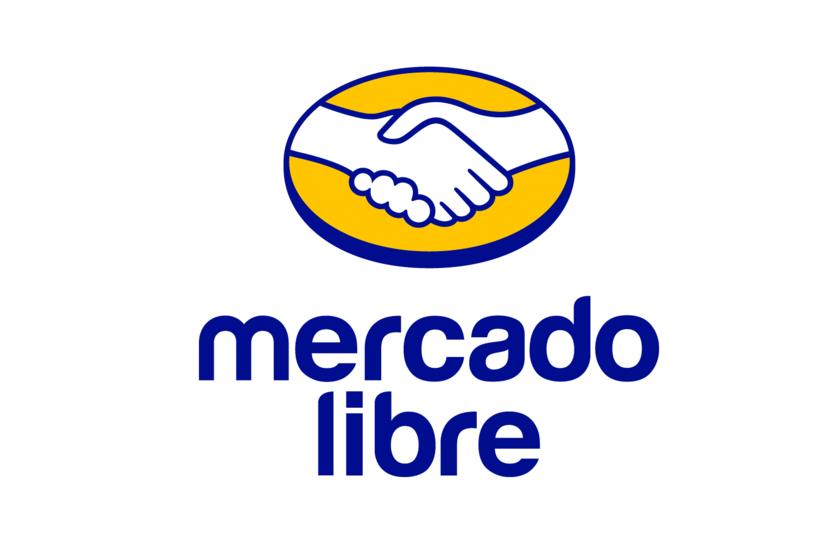 7dbfd02fec201 Guía Buen Fin 2018  así serán las ofertas de Mercado Libre en México