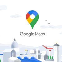 Google Maps cumple 15 años estrenando imagen, sumando características móviles y olvidando el escritorio