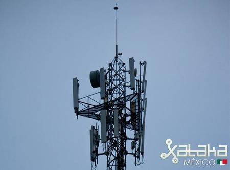telecomunicaciones-xtk.mx.jpg