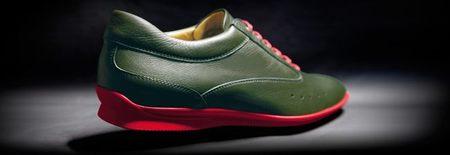 winner-shoe