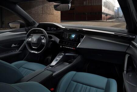 Peugeot 308 2021: todos los precios para España