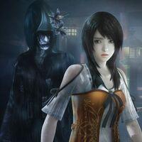 El creador de Project Zero valorará remasterizar antiguas entregas tras la gran acogida de Maiden of Black Water