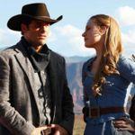 'Westworld' y los problemas de HBO para sacar nuevos dramas de éxito