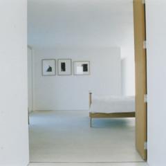 Foto 17 de 19 de la galería casas-que-inspiran-una-granja-en-blanco en Decoesfera