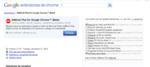 Adblock Plus, el bloqueador de anuncios por excelencia de Firefox, llega a Chrome