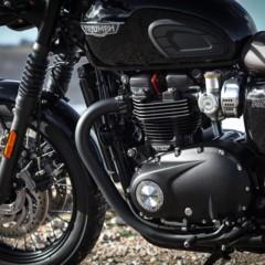 Foto 54 de 70 de la galería triumph-bonneville-t120-y-t120-black-1 en Motorpasion Moto