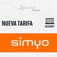 Simyo adapta sus planes de fibra para los estudiantes: desde 25,99 euros al mes y con descuento para clientes móviles