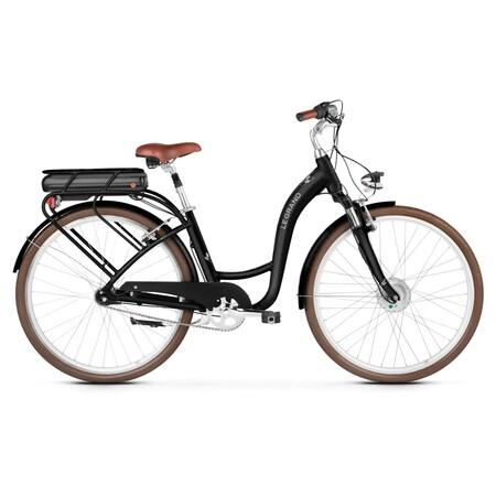 Bicicleta Electrica Elille 1 28 Le Grand
