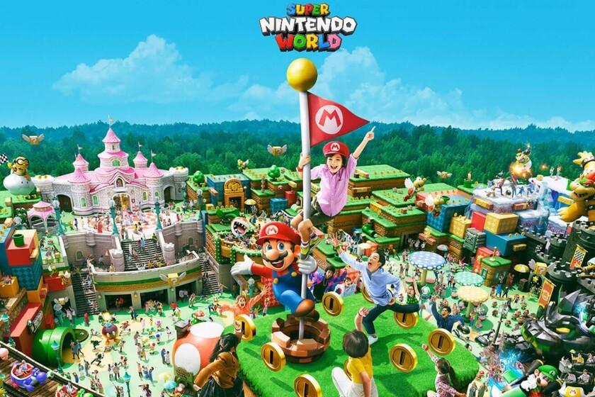el-parque-de-atracciones-super-nintendo-world-nos-lleva-por-sus-instalaciones-con-un-tour-virtual