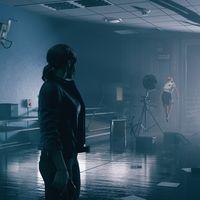 The Outer Worlds, The Sinking City, Control y más juegos también llegarán a PC desde Epic Games Store