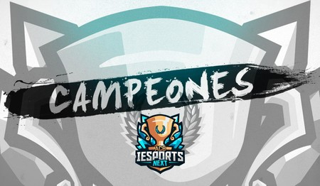 Más de 1.300 alumnos competirán en la Liga IESports ACBNext de League of Legends y Clash Royale