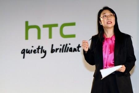 """HTC también tendrá su producto """"wearable"""" este año"""