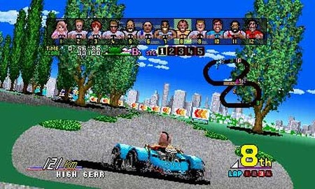 041116 Sega3d 01