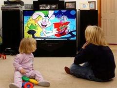 Francia se quiere comprometer a frenar el sobrepeso y la obesidad infantil