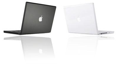 """Los rumores contraatacan: El retorno del MacBook de 15.4"""""""