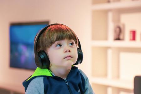 Habitos Escucha Musica Coronavirus
