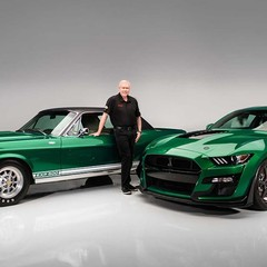 primer-ford-mustang-shelby-gt500-2020