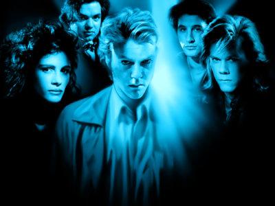 Kiefer Sutherland estará en el remake de 'Línea mortal'