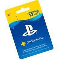 Si estas navidades has estrenado una PS4, en eBay puedes ahorrar con la suscripción de 12 meses a PS Plus