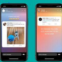 Fleets: las 'stories' de Twitter ahora están disponibles para todos, mensajes e imágenes que desaparecen en 24 horas