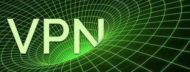 ¿Qué es una conexión VPN, para qué sirve y qué mejorías tiene?