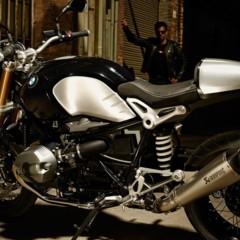 Foto 41 de 91 de la galería bmw-r-ninet-outdoor-still-details en Motorpasion Moto