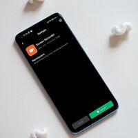 Xiaomi renueva la interfaz del instalador de aplicaciones en MIUI y mejora la seguridad en el sistema
