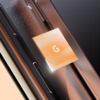 Google hace oficial Tensor, un chip de diseño propio para los Pixel 6 a cargo de la inteligencia artificial