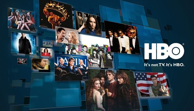 HBO desmiente que quiera ser como Netflix y cancela los spin-offs de 'Juego de Tronos'