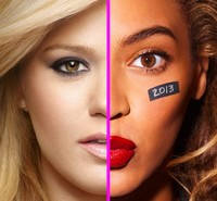 Barack Obama ficha a Beyoncé y a Kelly Clarkson para que canten por #FourMoreYears