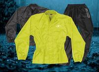 AXO Oxford, chaqueta y pantalones para lluvia