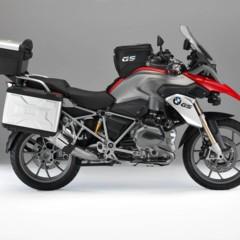 Foto 32 de 44 de la galería bmw-r1200gs-2013-detalles en Motorpasion Moto