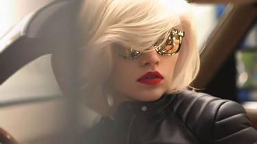 Carrera by Jimmy Choo: lo último en gafas de sol
