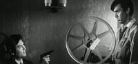 'Branded to Kill', cine negro desmontado