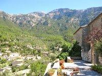 La Sierra de Tramontana, Patrimonio de la Humanidad