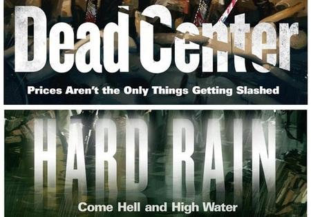'Left 4 Dead 2', desveladas sus dos últimas campañas