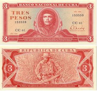 ¿Esta cambiando Cuba?