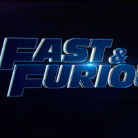 ¡Confirmado! La saga de Fast and Furious llegará hasta la onceava entrega