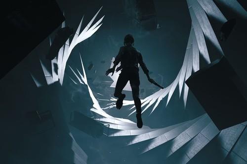 Los nueve juegos más esperados de PS4 en agosto de 2019. Y otros diez títulos a tener en cuenta en PlayStation