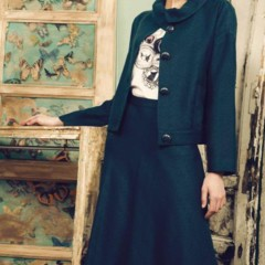 Foto 12 de 68 de la galería dolores-promesas-catalogo-otono-invierno-2014-2015 en Trendencias