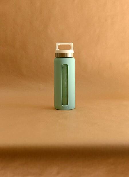 Sigg Dream Botella 650 Ml