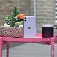 Apple iPhone 11, iPhone 11 Pro y iPhone 11 Pro Max con descuento en Tuimeilibre