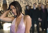 Frases de cine | 24 de noviembre | Perlas de Robert Zemeckis, Daniel Monzón, Colin Farrell... y de la próxima ganadora del Nobel, Megan Fox