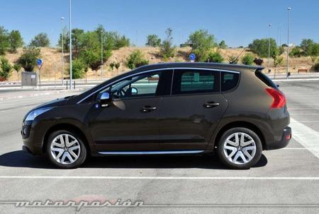 Peugeot 3008 05