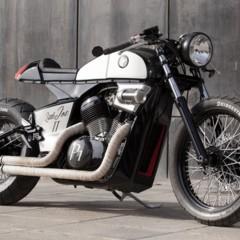 Foto 4 de 64 de la galería rocket-supreme-motos-a-medida en Motorpasion Moto