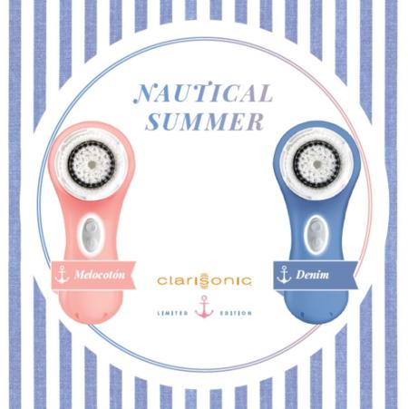 Nautical Summer 2015