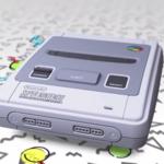 Nintendo celebra el lanzamiento de la Mini SNES con un tráiler súper dabuten