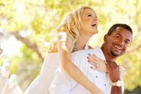 El actor antes conocido como Carlton Banks ya está casado... ¿un bailecito para celebralo?