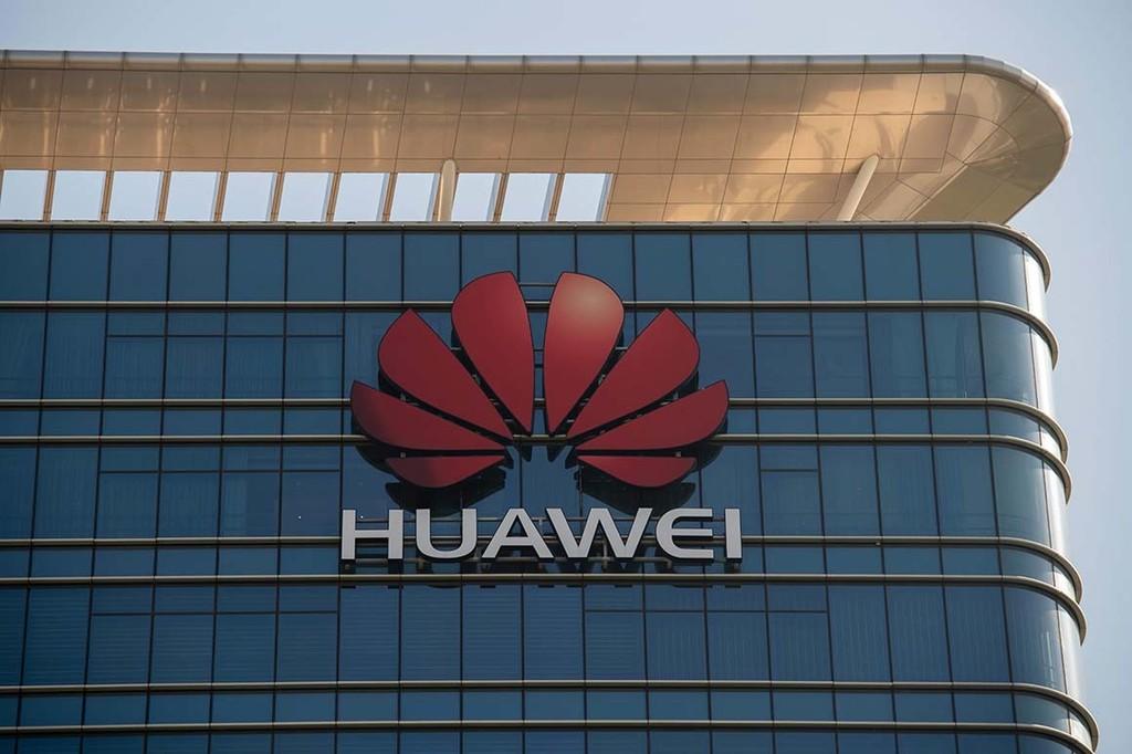 Denuncian una puerta trasera en routers Huawei en 2011... que resultó ser Telnet