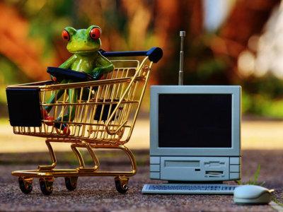 ¿De quién es la responsabilidad cuando el pedido online no llega a tiempo?